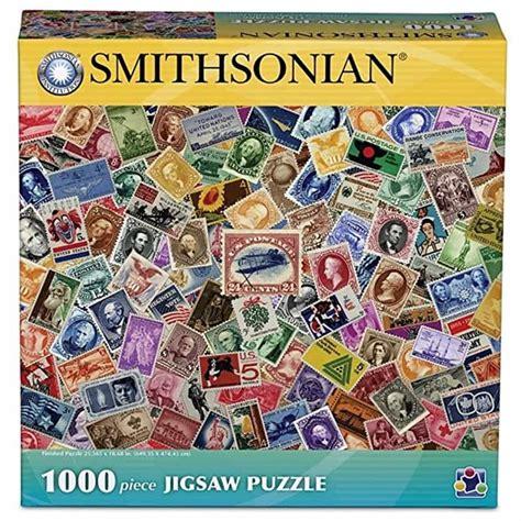saturday puzzles jigzone puzzle postcards