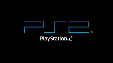 Ps2 Boot Up Sound And Text For Backward