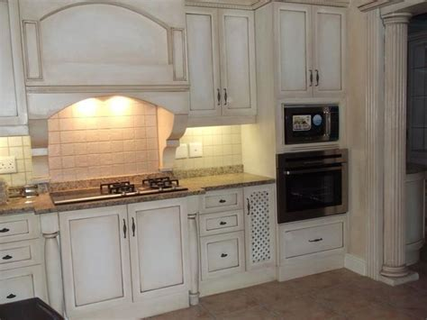 small country kitchen ideas small country kitchens 5 news kitchens designs ideas 5378