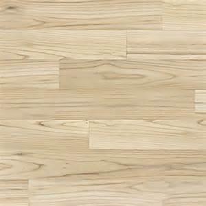 light wood floor texture light parquet texture seamless 05214