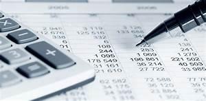 entenda a estrutura dos custos de uma transportadora With images documents comptables