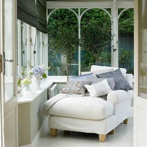 Window Sill Chair by 20 Best Daybed Images On