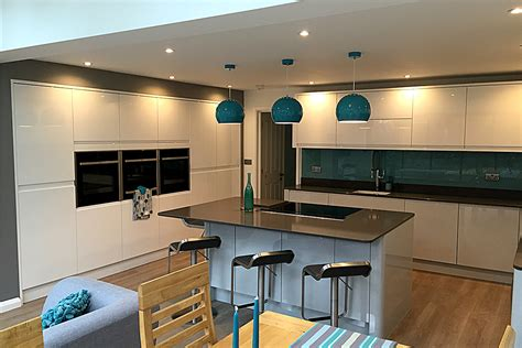 real s kitchen second nature real kitchen of the month february 2016