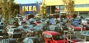 Ikea In München : kureren folkeavstemning om verstingen ikea i m nchen ~ Watch28wear.com Haus und Dekorationen