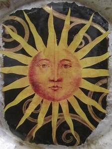 96 best Sun and Moon Faces images on Pinterest | Sun moon ...