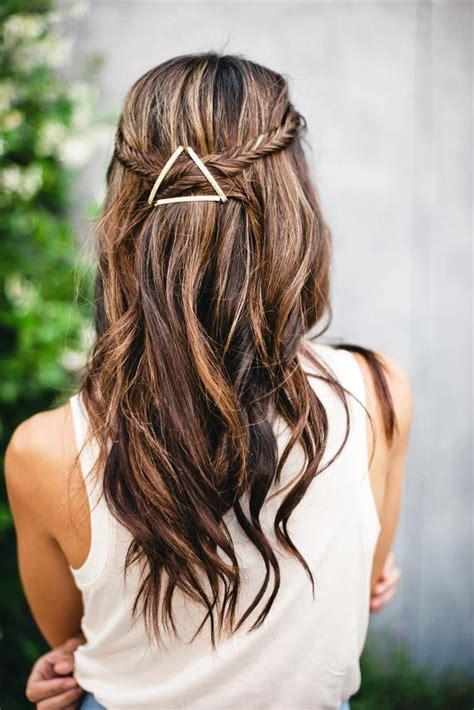 best 25 bobby pin hairstyles ideas on pinterest bobby