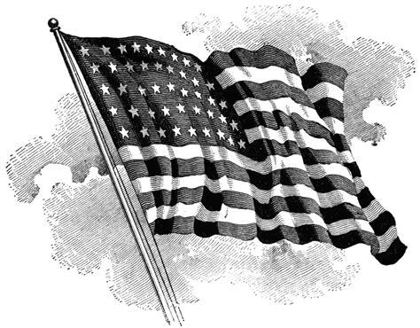 US Flag | ClipArt ETC