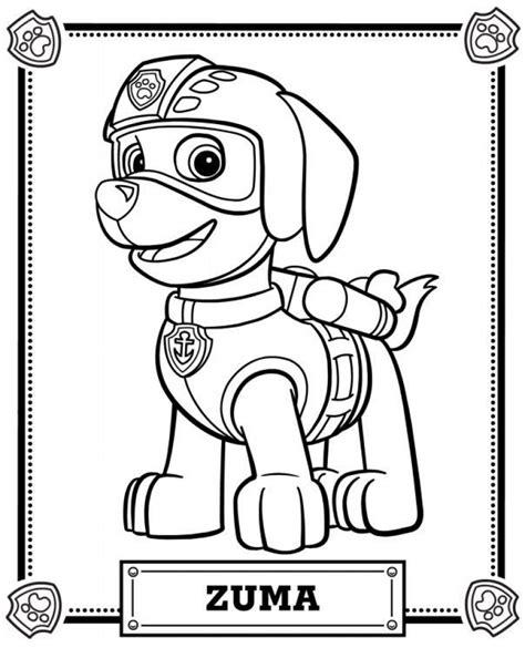 free printable paw patrol coloring pages get this paw patrol coloring pages free printable 04792