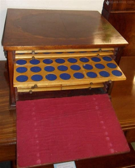 coin cabinets for sale edwardian coin cabinet antiques atlas