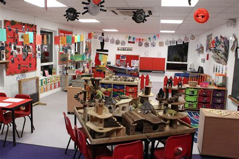 kloisters kindergarten amp pre school in rochester are you 138   Kloisters Pre school 1