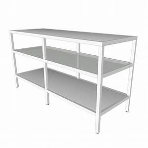 Table Tv Ikea : bim vittsjo tv stand ikea ~ Teatrodelosmanantiales.com Idées de Décoration