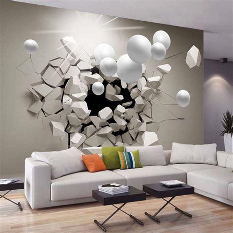 idee tapisserie chambre tapisserie salon moderne avec idee deco tapisserie home