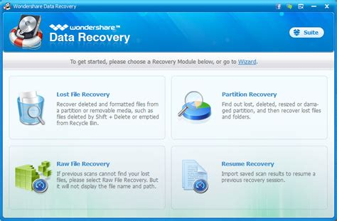 Usb File Recovery  How To Recover Deleted Files From Usb. American Express Platinum Card Travel Insurance. Phlebotomy Certification Schools. Loctite Retaining Compounds Sbi House Loan. Alcoholics Anonymous Information. Narrow Casement Windows It Services Definition. Chip Seq Analysis Software Window Tint Chart. Washington State University Admission. Lebonheur Hospital Memphis Pet Sitter Denver