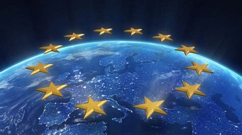 Europe Announces EU 'Superstate' Post-Brexit - News Punch