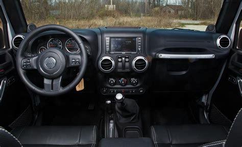 jeep sahara interior  jeep wrangler sahara interior