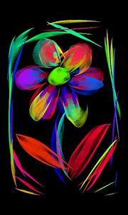 Pin by Christine Stella-Jackson on Colorful World ...