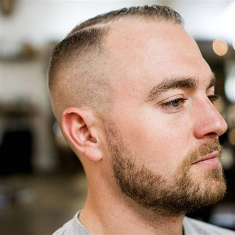 pin ot polzovatelya macho hairstyles na doske trends