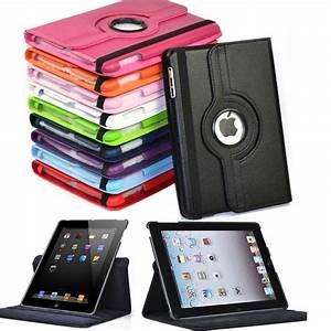 Ipad Mini 2 Case : new ipad mini air 1 2 3 4 pro 9 7 end 12 19 2019 11 15 pm ~ Jslefanu.com Haus und Dekorationen
