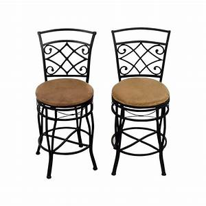 Tag archived of blackhawks bar in las vegas blackhawks for Outdoor furniture covers world market