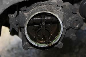 Butee Pedale Embrayage Clio 2 : r solu p dale d 39 embrayage enfonc e page 2 ~ Gottalentnigeria.com Avis de Voitures