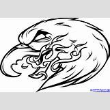 Kid Ink Neck Tattoos | 1310 x 882 jpeg 127kB