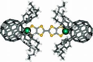Optimaler Konsumplan Berechnen : what are the benefits of ruthenium anticancer drugs ~ Themetempest.com Abrechnung