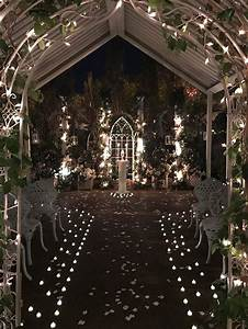best 25 vegas wedding chapels ideas on pinterest las With vegas wedding chapel packages