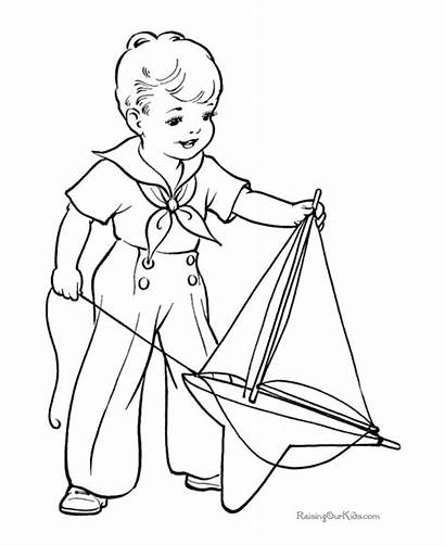 Things Coloring Pages Kid Printable Raisingourkids Embroidery