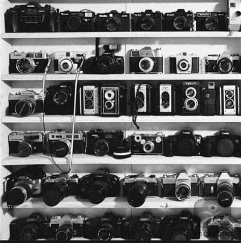 fashioned cameras vintage photography photography