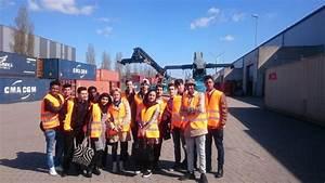 Mini Job Hamburg : tag der logistik am bei panalpina welttransport gmbh berufliche schule f r ~ Watch28wear.com Haus und Dekorationen