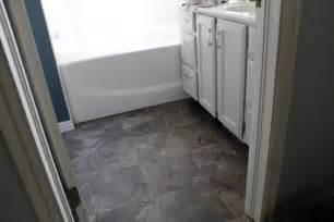 bathroom floor ideas vinyl fabulous vinyl flooring bathroom ideas vinyl flooring bathroom in vinyl floor style floors