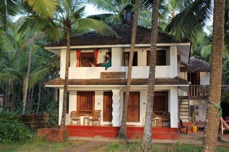 Kannur Beach House  Picture Of Kannur Beach House, Kannur