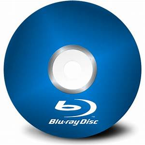Diagram Of Blu Ray Disc