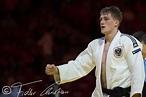 Lukas Reiter, Judoka, JudoInside