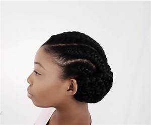 Goddess Braids Styles - How To Do, Styling, Tips, Tricks, Pics