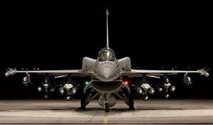 What Does It Mean To Be A Lockheed Martin Licensee