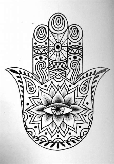 Evil Eye by kaleidoscope-tattoos on DeviantArt