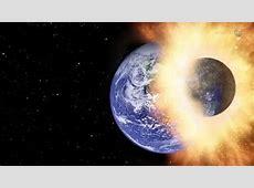 El vídeo de la NASA para el día después del fin del mundo