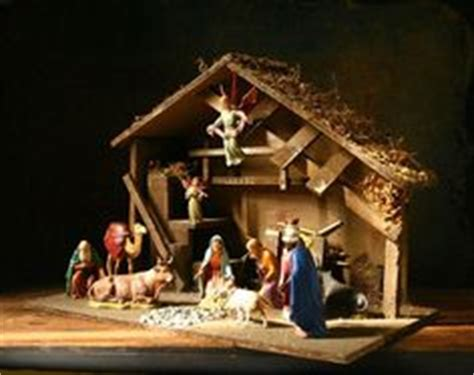1000 images about nativity scenes on pinterest nativity scenes nativity and scene