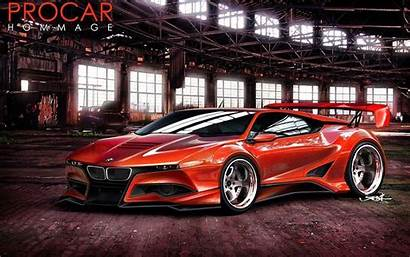 Cool Wallpapers Cars Desktop Custom Fast Awesome