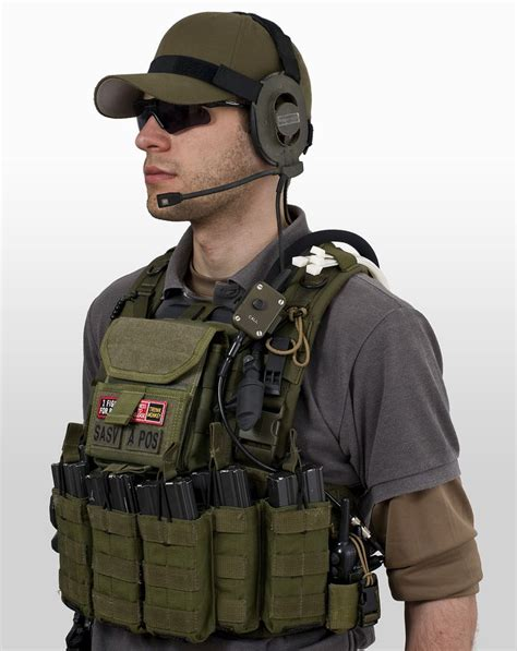 25 best images about HYDRA PMC costume on Pinterest | Africa Shops and Military