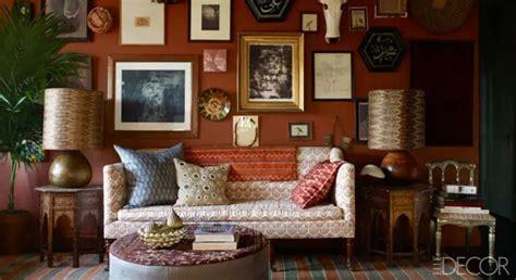 turkish home design theme  decorative