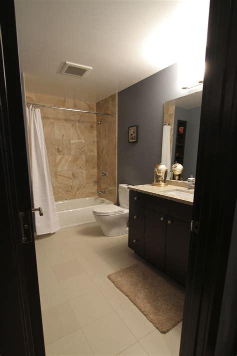Bathroom Remodel Ideas Contemporary