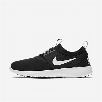 Nike Juvenate Shoes Mujer Shoe Tenis Negros