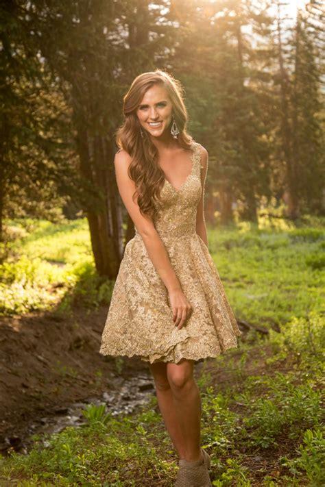 robe patineuse pour mariage invité 1001 id 233 es quelle est la meilleure robe pour mariage