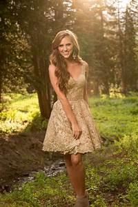 robe pour mariage la meilleure idee de tenue pour l With chambre bébé design avec robe patineuse fleurie mariage