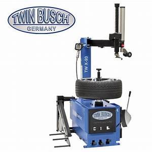 Twin Busch Wuchtmaschine : reifenmontiermaschine twin busch industrie werkzeuge ~ Jslefanu.com Haus und Dekorationen