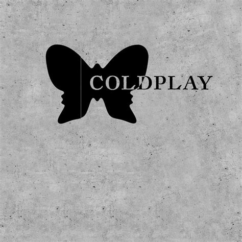 Wallpaper Of Chris Brown Coldplay Chris Martin Coldplay主唱 淘宝助理