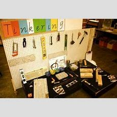 1000+ Images About Eyfs  Tinker Table On Pinterest  Tables, Play Based Learning And Investigations
