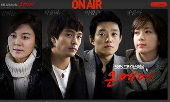 drama fans org index korean drama on air korean drama episodes english sub online free